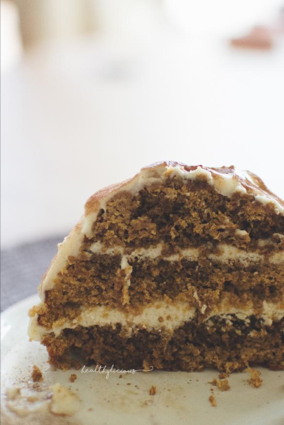 Тирамису тортичка