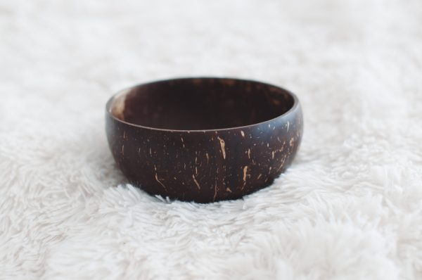 Кокосова купа