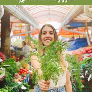Пътеводител в здравословното пазаруване е-книга